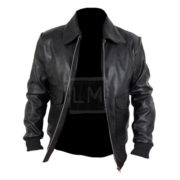 Pierce-Brosnan-Black-Bomber-Cowhide-Leather-Jacket-4__10536-1.jpg