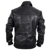 Pierce-Brosnan-Black-Bomber-Cowhide-Leather-Jacket-5__69766-1.jpg