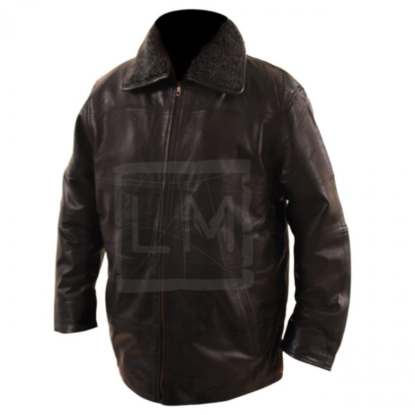 Pilot_Fur_Leather_Jacket_4__53148-1.jpg