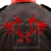Prototype_Dragon_Leather_Jacket_6__74600-1.jpg
