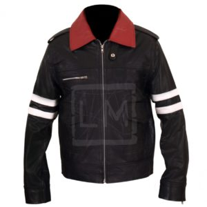 Prototype_Leather_Jacket_2__13240-1.jpg