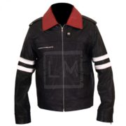 Prototype_Leather_Jacket_2__64405-1.jpg