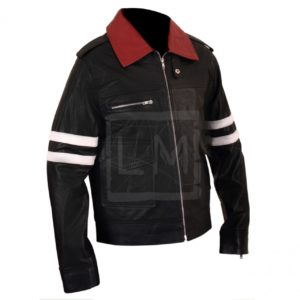 Prototype_Leather_Jacket_3__66023-1.jpg