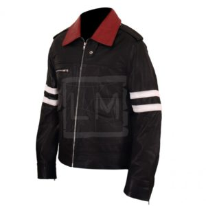 Prototype_Leather_Jacket_4__96659-1.jpg
