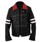 Prototype_Leather_Jacket_6__52773-1.jpg