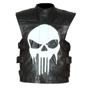 Punisher-Black-Biker-Leather-Vest-1-6.jpg