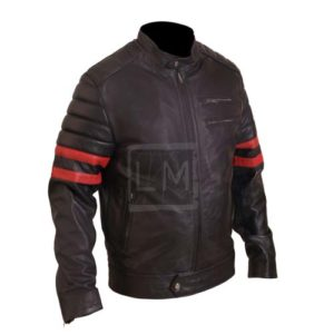Punk_Mayhem_Black_Cowhide_Leather_Jacket_2__68446-1.jpg