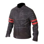 Punk_Mayhem_Black_Cowhide_Leather_Jacket_3__12910-1.jpg