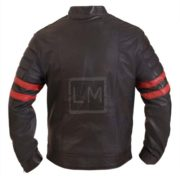 Punk_Mayhem_Black_Cowhide_Leather_Jacket_4__60170-1.jpg