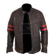 Punk_Mayhem_Black_Cowhide_Leather_Jacket_5__26729-1.jpg