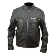 RIPD_Kevin_Bacon_Black_Leather_Jacket_1__42147-1.jpg