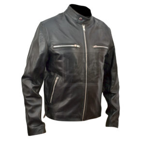 RIPD_Kevin_Bacon_Black_Leather_Jacket_2__58841-1.jpg