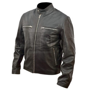 RIPD_Kevin_Bacon_Black_Leather_Jacket_3__65447-1.jpg