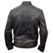 RIPD_Kevin_Bacon_Black_Leather_Jacket_4__11181-1.jpg