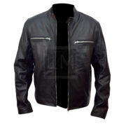 RIPD_Kevin_Bacon_Black_Leather_Jacket_6__32183-1.jpg