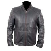 Red-2-Black-Leather-Jacket-1__54461-1.jpg