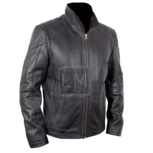 Red-2-Black-Leather-Jacket-2__38982-1.jpg
