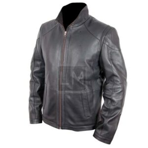 Red-2-Black-Leather-Jacket-3__23249-1.jpg