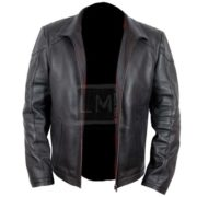 Red-2-Black-Leather-Jacket-5__99391-1.jpg