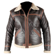 Resident-Evil-4-Genuine-Brown-Leather-Jacket-1.jpg