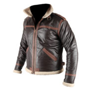 Resident-Evil-4-Genuine-Brown-Leather-Jacket-2.jpg