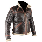 Resident-Evil-4-Genuine-Brown-Leather-Jacket-3.jpg