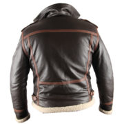 Resident-Evil-4-Genuine-Brown-Leather-Jacket-4.jpg