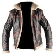 Resident-Evil-4-Genuine-Brown-Leather-Jacket-5.jpg