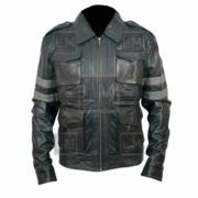Resident-Evil-6-Black-Leather-Jacket-1__45574-1.jpg