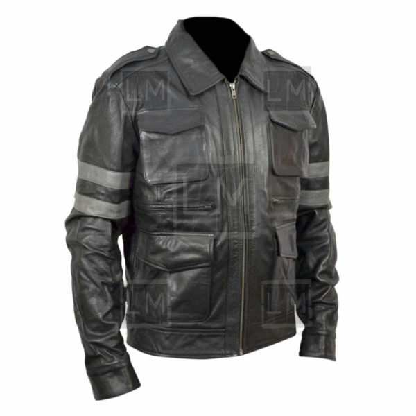 Resident-Evil-6-Black-Leather-Jacket-2__78586-1.jpg