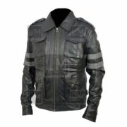 Resident-Evil-6-Black-Leather-Jacket-3__47969-1.jpg