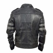 Resident-Evil-6-Black-Leather-Jacket-4__19887-1.jpg