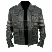 Resident-Evil-6-Black-Leather-Jacket-5__78536-1.jpg