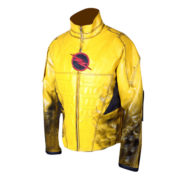 Reverse-Flash-Eobard-Thawne-Zoom-Yellow-Lightning-Faux-Leather-Jacket-2.jpg
