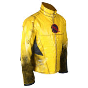 Reverse-Flash-Eobard-Thawne-Zoom-Yellow-Lightning-Faux-Leather-Jacket-3.jpg