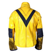 Reverse-Flash-Eobard-Thawne-Zoom-Yellow-Lightning-Faux-Leather-Jacket-4.jpg
