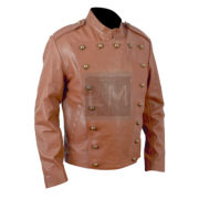 Rocketeer_Tan__Leather_Jacket_12__42375-1.jpg