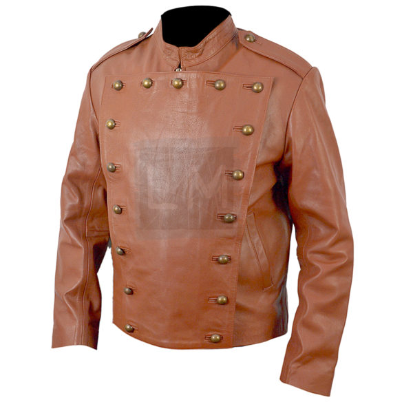 Rocketeer_Tan__Leather_Jacket_3__92643-1.jpg