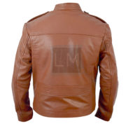 Rocketeer_Tan__Leather_Jacket_4__65615-1.jpg