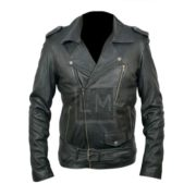 Ryan-Gosling-Black-Biker-Leather-Jacket-1__78139-1.jpg