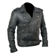 Ryan-Gosling-Black-Biker-Leather-Jacket-2__94631-1.jpg