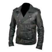 Ryan-Gosling-Black-Biker-Leather-Jacket-3__29151-1.jpg