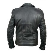 Ryan-Gosling-Black-Biker-Leather-Jacket-4__19568-1.jpg