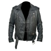 Ryan-Gosling-Black-Biker-Leather-Jacket-5__07531-1.jpg