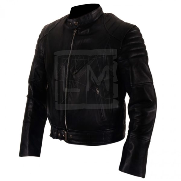 Sky_Hawk_Leather_Jacket_3__66680-1.jpg