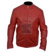 Smallville-Red-Leather-Jacket-1__99251-1.jpg