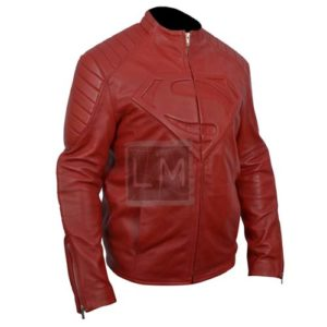 Smallville-Red-Leather-Jacket-2__19483-1-1.jpg