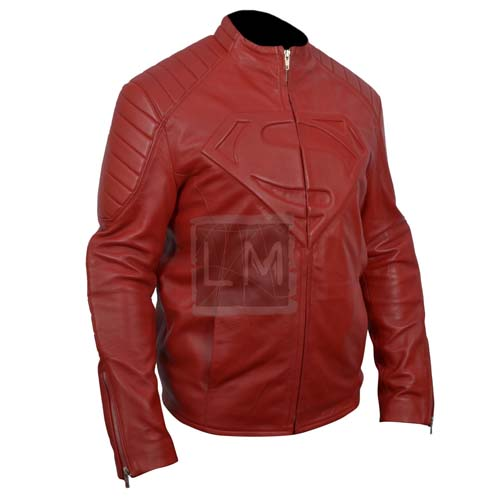 Smallville-Red-Leather-Jacket-2__19483-1.jpg