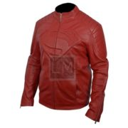 Smallville-Red-Leather-Jacket-3__89428-1-1.jpg