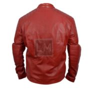 Smallville-Red-Leather-Jacket-4__13599-1.jpg